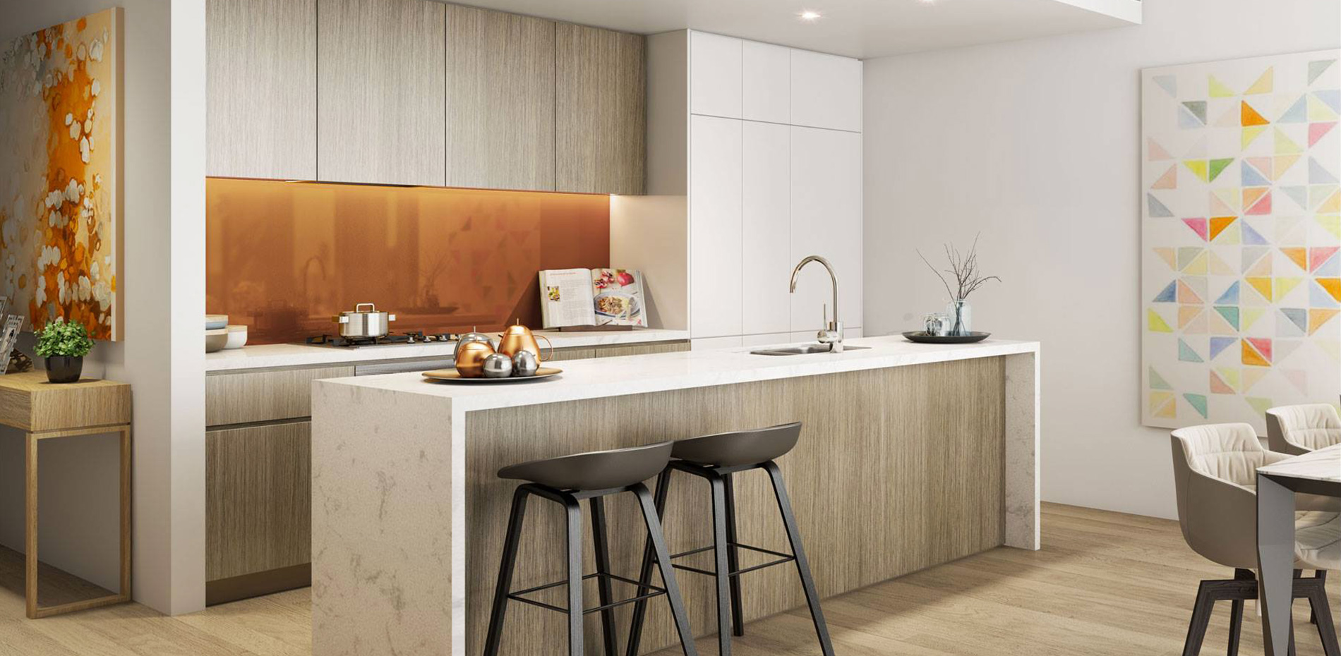 Bathroom Renovations Penrith kitchen renovations in sydney, penrith, blue mountains | kitchen